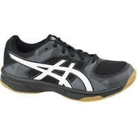 Asics Gel-Tactic GS 1074A014-003
