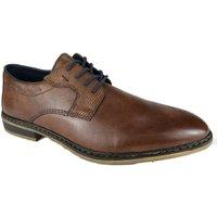 Herenschoenen Veter-schoen