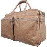 Cowboysbag Handtassen The Bag Big Grijs