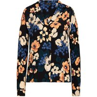 King Louie Blouse 04407 Marion Tennessee