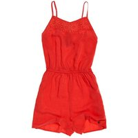 Superdry Tess-playsuit