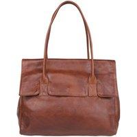 Cowboysbag Handtassen Sheffield