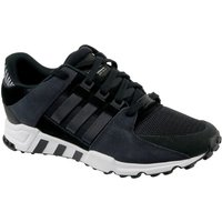 sneakers adidas Equipment Support RF