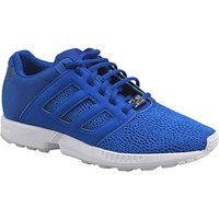sneakers adidas Originals ZX Flux M21332