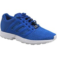 Adidas Originals ZX Flux M21332