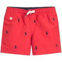 Kids Traveler Boardshorts