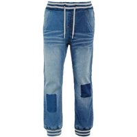 name it baggy fit superstretch Pull-on jeans