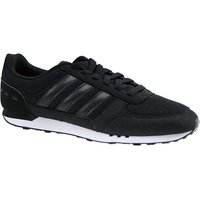 sneakers adidas City Racer W
