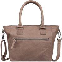 Cowboysbag Bag Barrow 1513 Elephant Grey