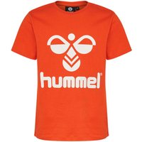 hmlTRES T-Shirt S-S