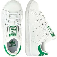 ADIDAS Stan Smith Sneakers Kids