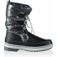 Minka Snow Boot