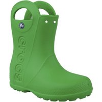 Crocs Handle It Rain Boot Kids 12803-3E8
