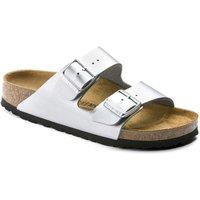 Arizona BS sandalen