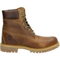 Timberland Premium 6 Boot 27094 Bruin-40