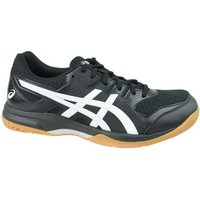 Asics Gel-Rocket 9 1071A030-001