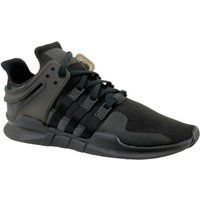 Sneakers adidas EQT Support ADV CP8928