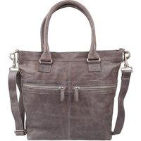 Cowboysbag Bag Brackley 1714 Grey