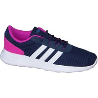 sneakers adidas Lite Racer W