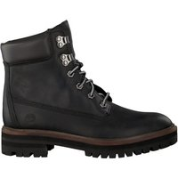 Veterboots London Square 6in Boot