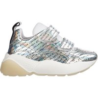 women's shoes trainers sneakers eclypse