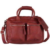 Cowboysbag Handtassen The Little Bag Rood
