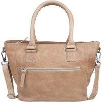 Cowboysbag Bag Barrow 1513 Sand