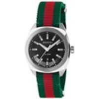 498fd7f899 Reloj gucci - precio en tiendas de 380€ a 8500€ - LaTOP.es