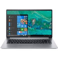 Acer Swift 5 (SF515-51T-70UX) Ultra Thin 15,6