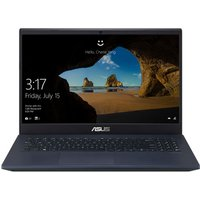 Asus Laptop 15 F571GD-AL267T 15,6