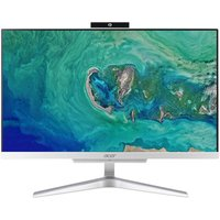 Acer Aspire All-in-One PC C24-865 60.5cm (23,8