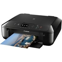 Canon PIXMA MG5750 3in1 Tintenstrahl-Multifunktionsdrucker