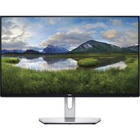 Dell S2419H - 61 cm (24 Zoll), LED, IPS-Panel, Lautsprecher, 2x HDMI