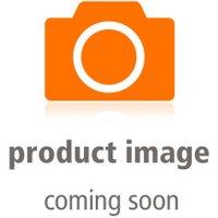 Lenovo Smart Clock mit Google Assistant plus Nedis WLAN Smart LED-Filament-Glühlampe - E27, 125 mm, 5 W