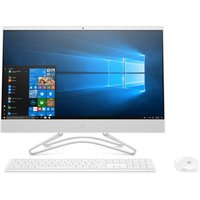 HP Pavilion 24-f0060ng All-in-One PC 60,5cm (23,8