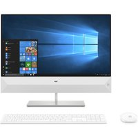 HP Pavilion All-in-One PC 27-xa0001ng 68,8cm (27