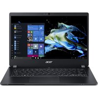 Acer TravelMate P6 (TMP614-51T-534F) 14