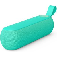 Libratone TOO (caribbean green) - Bluetooth Lautsprecher