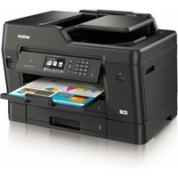 Brother MFC-J6930DW Tintenstrahl - 4-in-1 Business-Ink Multifunktionsdrucker