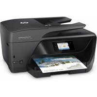 HP Officejet Pro 6970 Tintenstrahl-All-in-one 4in1 Drucker