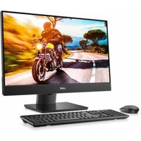 Dell Inspiron 5477 JGFW0 Intel i7-8700T, 60,5cm Touch (23,8