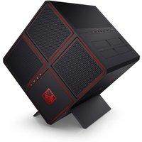 OMEN X by HP Desktop PC 900-232ng Intel i9-9820X, 32GB RAM, 512GB SSD + 3TB HDD, NVIDIA GTX 2080Ti, Win10