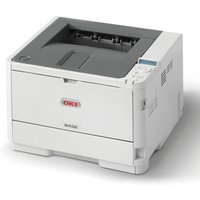 OKI B432dn A4-Monodrucker (Duplex, Netzwerk)