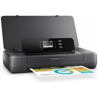 HP OfficeJet 200 Tintenstrahldrucker
