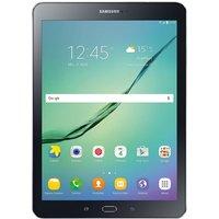 Samsung Galaxy Tab S2 T813N WiFi Tablet Schwarz, 9,7