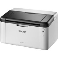 Brother HL-1210W Monolaserdrucker