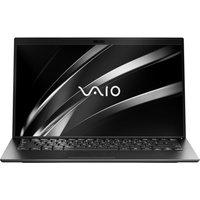 VAIO SX14 schwarz - 14