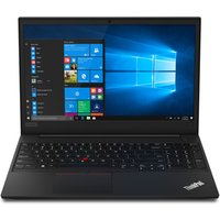 "Lenovo ThinkPad E595 20NF0006GE 15,6"" Full HD IPS, AMD Ryzen 5 3500U, 8GB RAM, 256GB SSD, Windows 10 Pro"