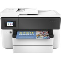 HP-Business OfficeJet Pro 7730 Großformat All-in-One Drucker
