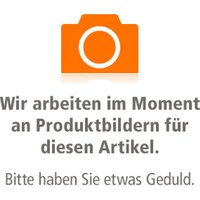 HP-Business OfficeJet Pro 7720 Großformat All-in-One Drucker + 20 EUR Cashback